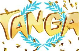 Tanga! Party