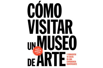 Cómo Visitar Un Museo De Arte