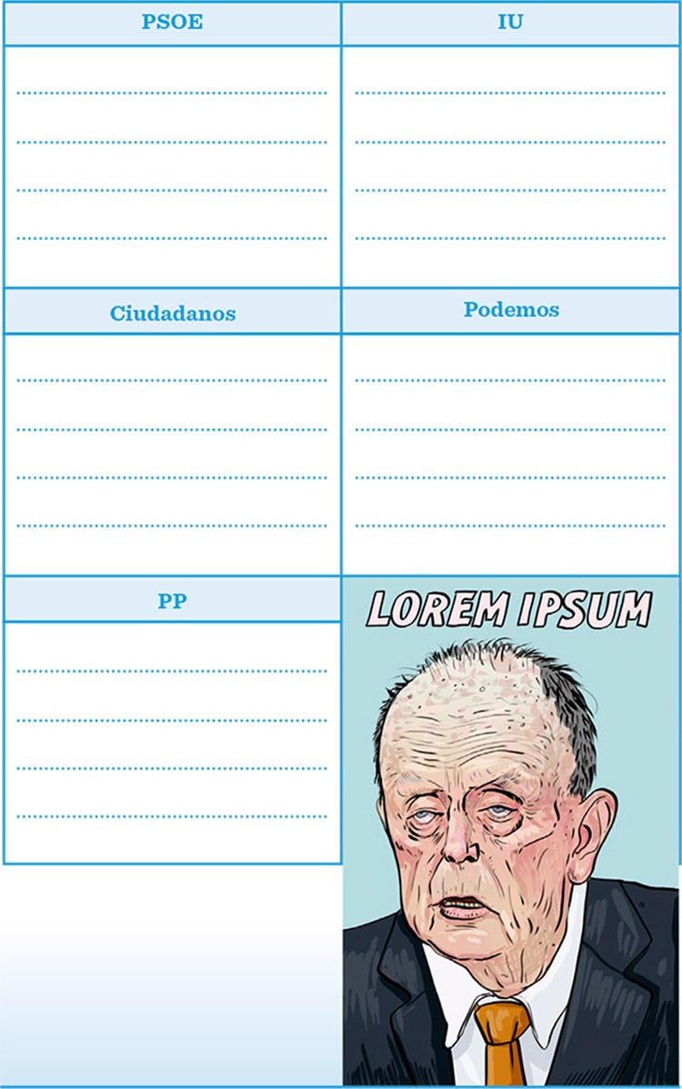Cuaderno de Vacaciones para Adultos de Blackie Books