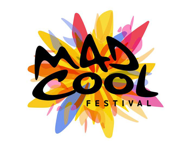 Mad Cool 2016