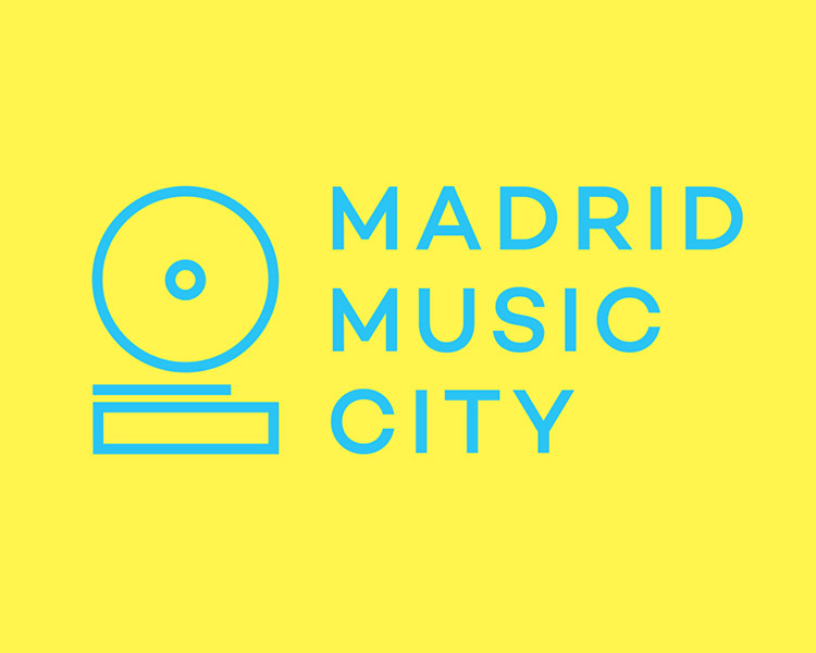 madrid-music-city