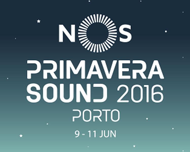 nos-primavera-sound-2016