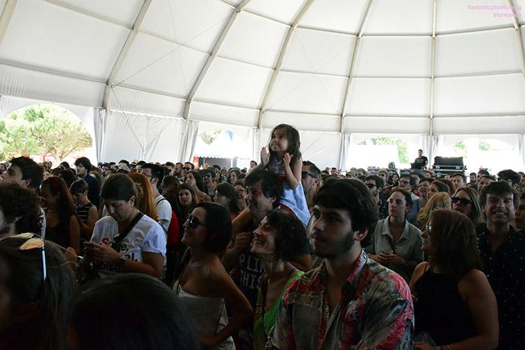 Atlantic Fest