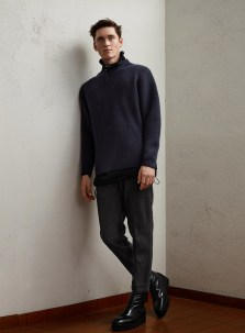 H&M Studio AW 2016-17