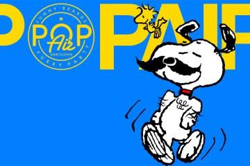 POPair
