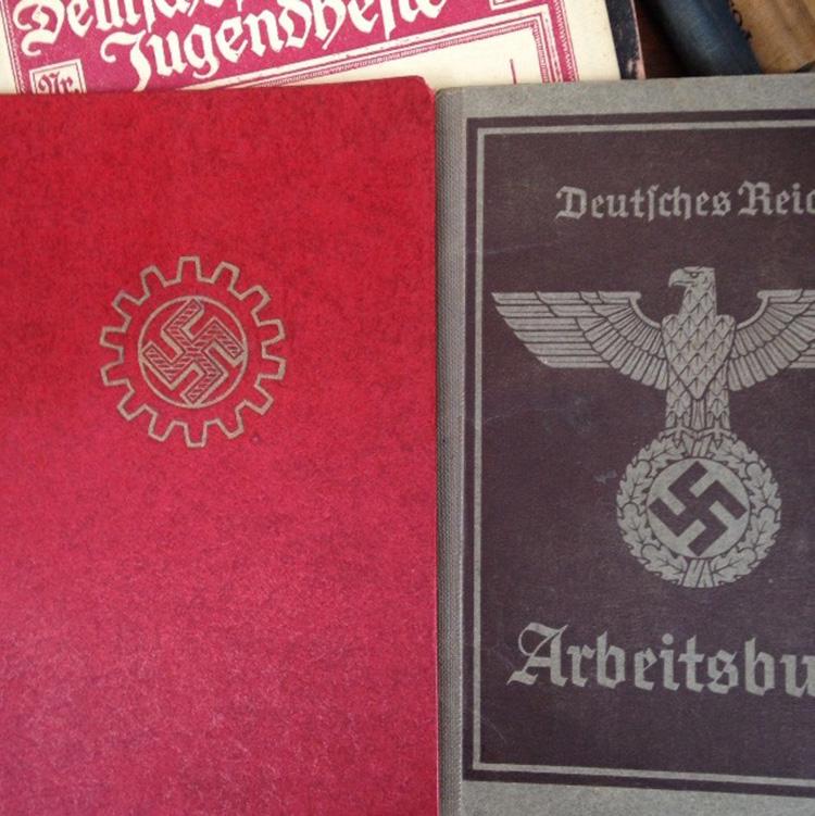 06-pasaportes-nazis