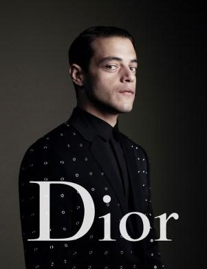 Dior SS17