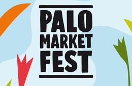 Palo Market Fest Barcelona