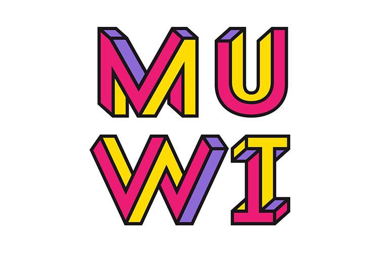 MUWI 2017