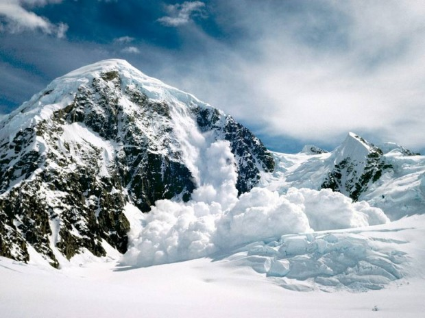Denali National Park Alaska 15 Beautiful Places and Landscapes of our Wonderful World