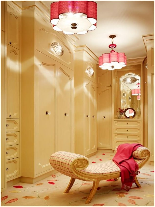 10 96 634x846 12 Glamorous Dressing Room Closet Ideas For The Ladies