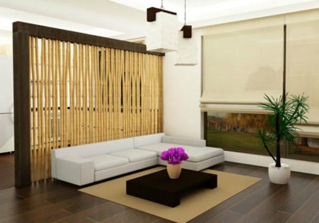 g5 634x444 Decoraciones 16 Árbol de bambú para la decoración casera de Thar son a la vez encantador y funcional