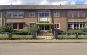 Anjelierstraat 40, Maastricht