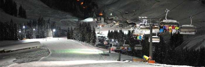 Foto avond skieen Soll 2