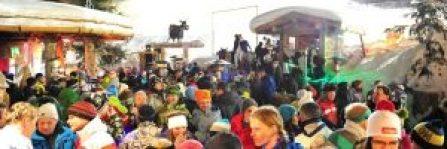 party-in-der-skiwelt