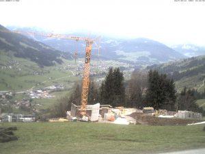 brixen jochbahn 1 mei 2015