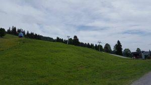 Hoch Brixen Brixen im Thale