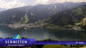 zell am see 6 jun 2015