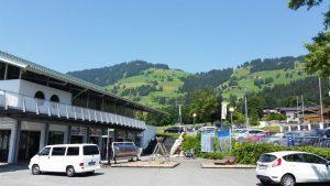 Brixental 17 jul 2015