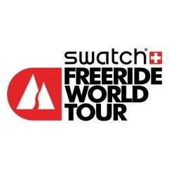 swatch freeride world tour 16