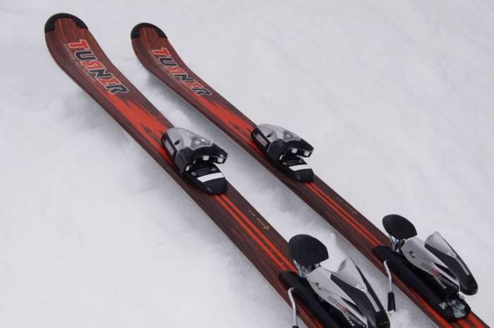 turner-turner-short-ski-eea78-enter-all-areas