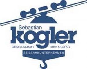 Kogler Seilbahnunternehmen