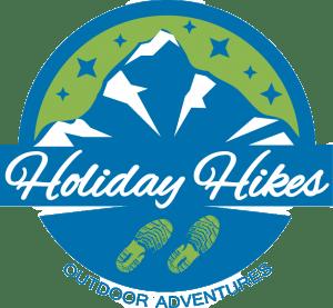 Holiday Hikes