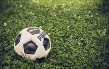 dream11 football tips and tricks - fantasyreamer.in
