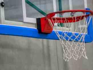 basketyball dream11 predictions