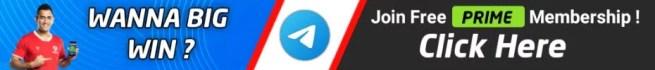 Fanasy Expert Telegram