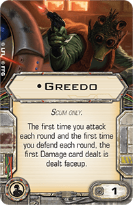 https://i2.wp.com/www.fantasyflightgames.com/ffg_content/x-wing/news/scum-and-villainy/Greedo.png