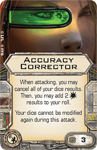 https://i2.wp.com/www.fantasyflightgames.com/ffg_content/x-wing/news/scum-and-villainy/accuracy-corrector.png