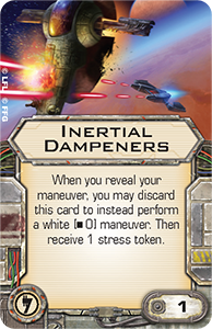https://i2.wp.com/www.fantasyflightgames.com/ffg_content/x-wing/news/scum-and-villainy/inertial-dampeners.png