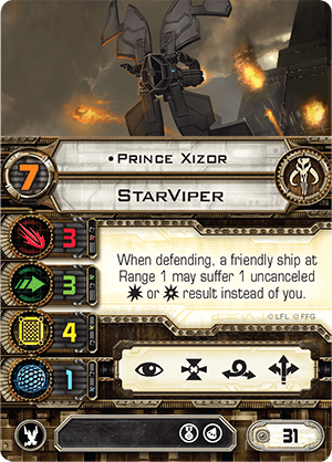 https://i2.wp.com/www.fantasyflightgames.com/ffg_content/x-wing/news/scum-and-villainy/prince-xizor.png