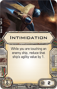 https://i2.wp.com/www.fantasyflightgames.com/ffg_content/x-wing/news/wave5/intimidation.png