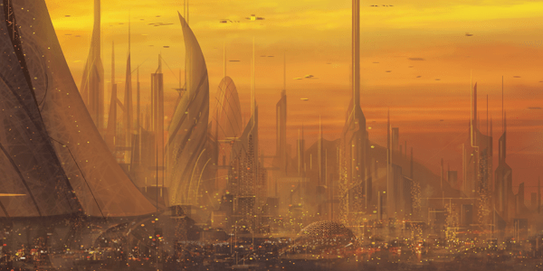 Star Wars Empire Ffg Edge