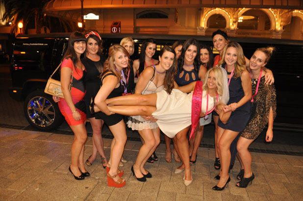 Hens-Night-Parties-in-Perth-WA