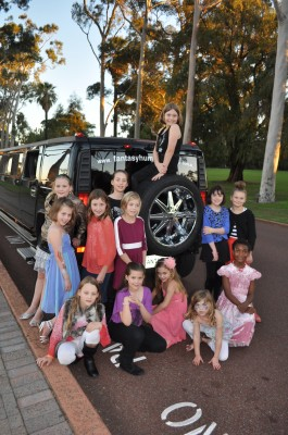 childrens-parties-perth-wa