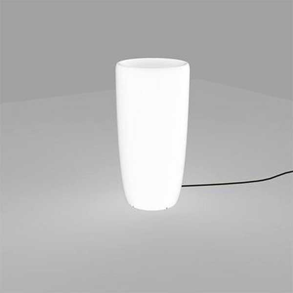 Garden Ball Lamp