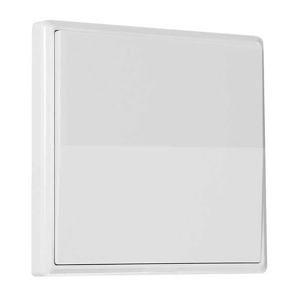 WiFi Switches & Receivers Non Dimmable