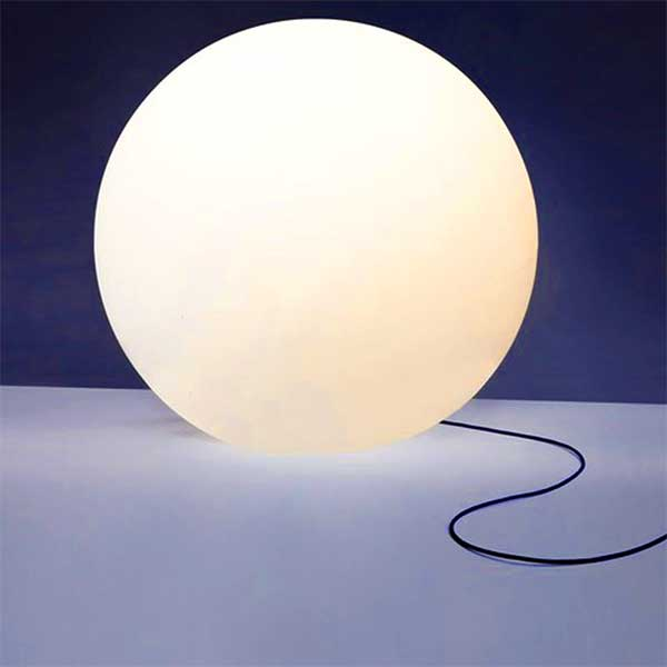 Garden-Ball-Lamp