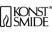 konstsmide Logo