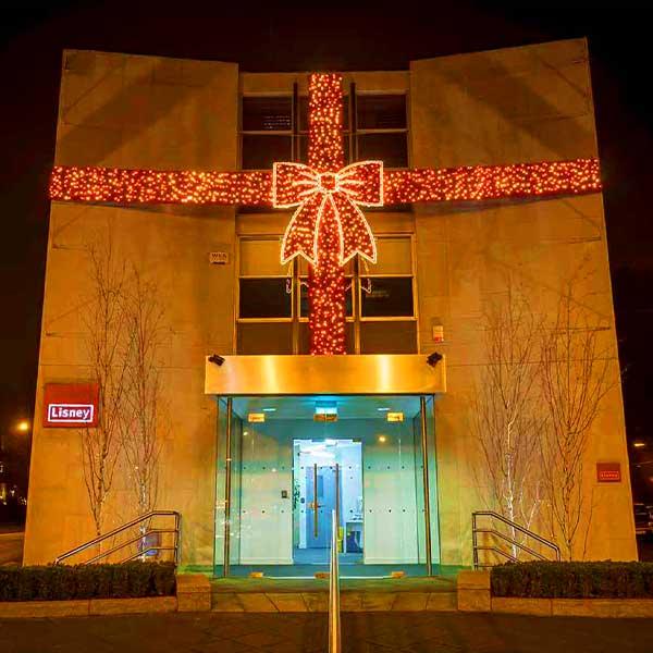 Christmas-lights-bow-fantasy-lights-2