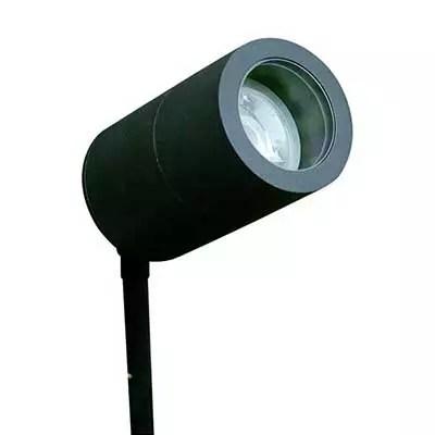 LED Uplight Spike Spotlight