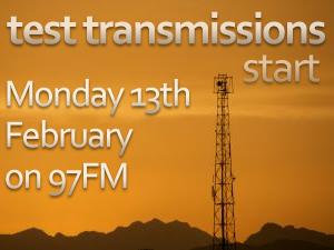 test-transmissions-start-soon.jpg