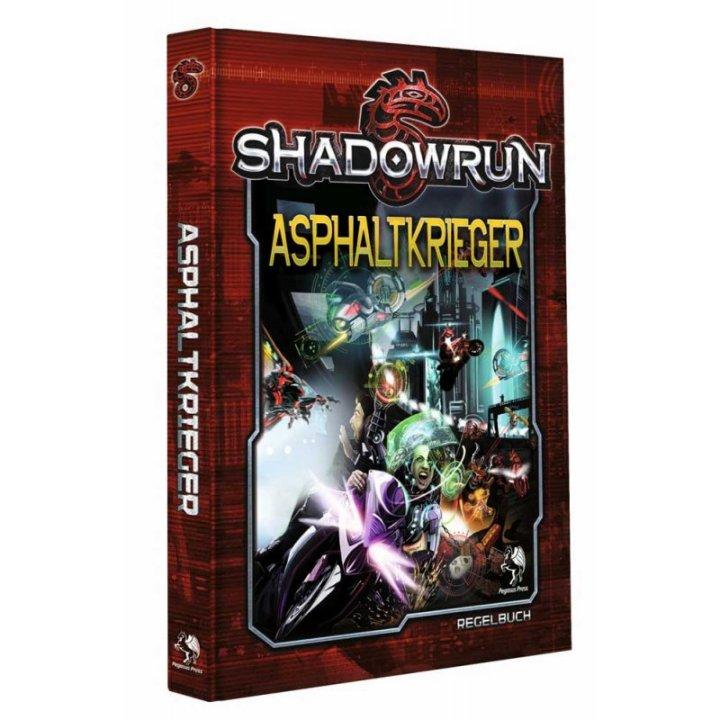https://i2.wp.com/www.fantasywelt.de/bilder/produkte/gross/Shadowrun-Asphaltkrieger-Hardcover-DE.jpg?w=720&ssl=1