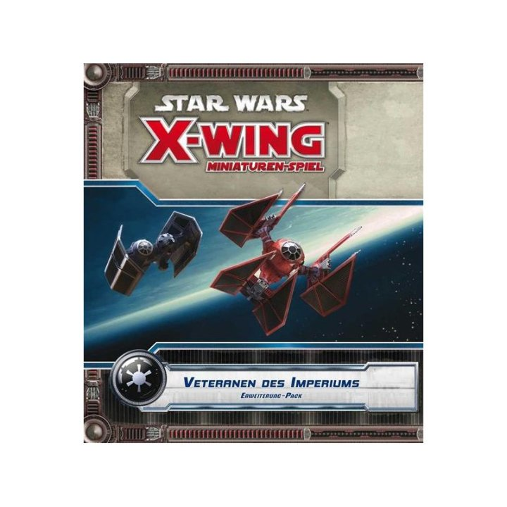 https://i2.wp.com/www.fantasywelt.de/bilder/produkte/gross/Star-Wars-X-Wing-Veteranen-des-Imperiums-Erweiterung-DE.jpg?w=720&ssl=1