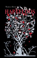 Harteloos Boek omslag