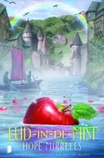 Lud-in-de-mist Boek omslag