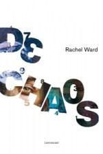 Deadline 2: De Chaos Boek omslag